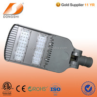 120W bridgelux led street light sale price