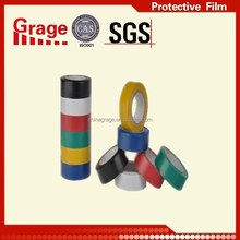 butyl mastic rubber tape