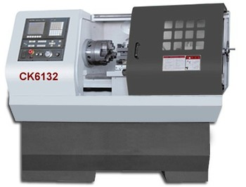 China CNC Lathe machine CNC lathe with good price