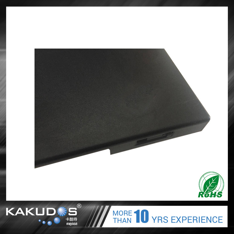 Imported material made cheap laptop pvc skin sticker for lenovo R500
