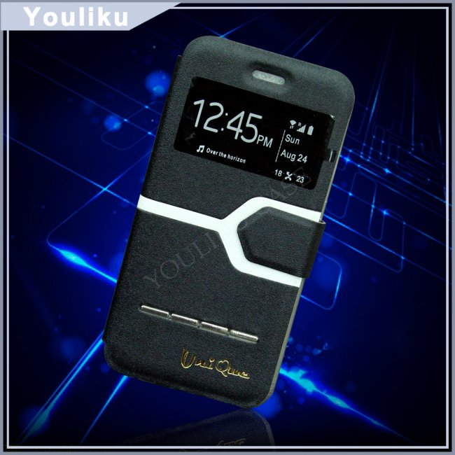 guangzhou factory double service phone case for samsung a7, innovative mobile phone accessories