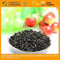 better price activated carbon exporter