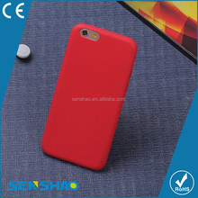 cheap OEM high-quality Hot sale universal pu leather cell phone case for iphone 5 6 6 s plus phone leather cover