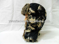 funny winter ski hat kids animal winter hats beanie funny winter hat