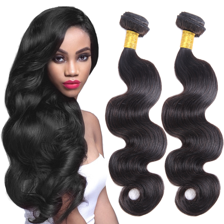 Decorative Hair Nets Classic Hair Piece Flat