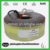Good Quality Current toroidal transformer industry