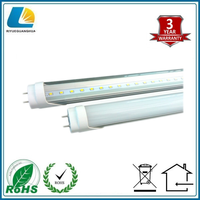 hot sale factory price high quality 13W t8 led tube light 1200mm 160lm/w