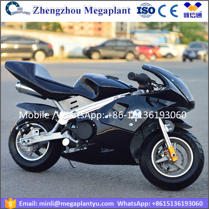49cc 2-stroke pocket bike for sale price