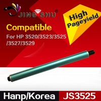 hanp from Korea JS3525 OPC DRUM Compatible For HP 3520 3523 3525 3527 3529 3530 M551 250A