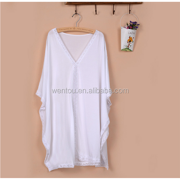 2016 fashion swimwear bathing suit cover up