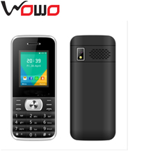 "K100 with 1.77"" screen 32MB+32MB RAM ROM oem mobile phone"