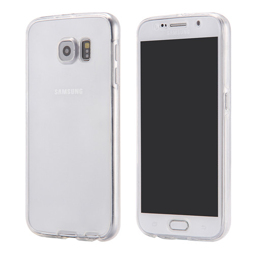 light weight phone case for Samsung galaxy S6