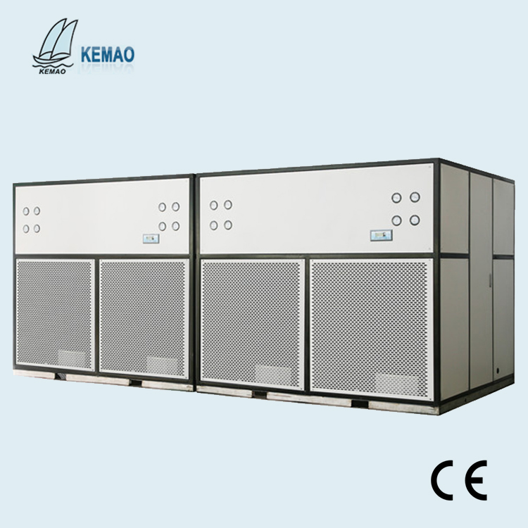 Industrial air water generator ,atmospheric water generator, water from air machine