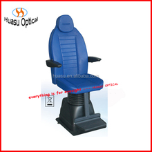 optometry instrument motorized electric chair for ophthalmic chair unit