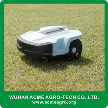 Newest Generation electric-power-power-power-power Robot Lawn Mower