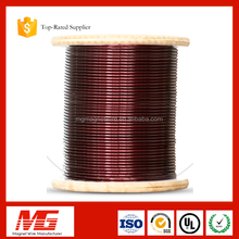 Superior Quality Enameled Aluminium Wire for Bulk Buyer at Cheap Ratewire transformer winding