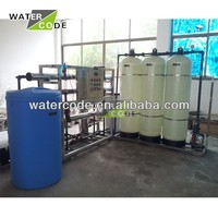 aquarium water treatment aerator material
