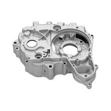 best selling cheapest aluminum die casting spare part for motorcycle