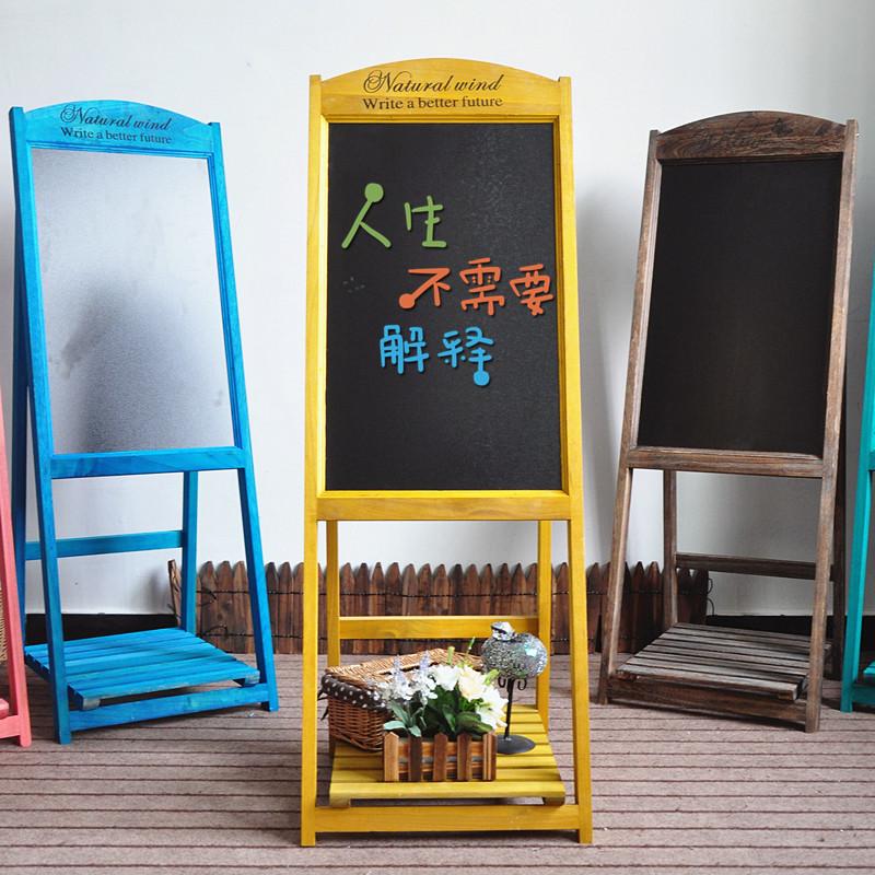 Modern Living Room Used Wood Decorative Chalkboard Buy