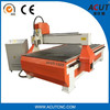 hot sale 3d wood carving router machine cnc wood machinery