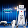 medical apparatus laser hair removal spa beauty machine