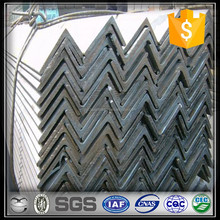 price per kg iron angle bar/equal angle steel price /angle iron sizes