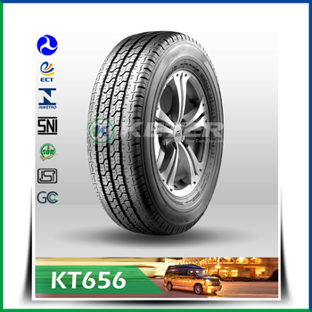 Keter tyre Car Tires Radial Car Tyres PCR 2017 car tyre