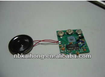 voice recording module,recorder chips,sound module