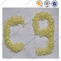 Refined petroleum resin c9 for coating and adhesives