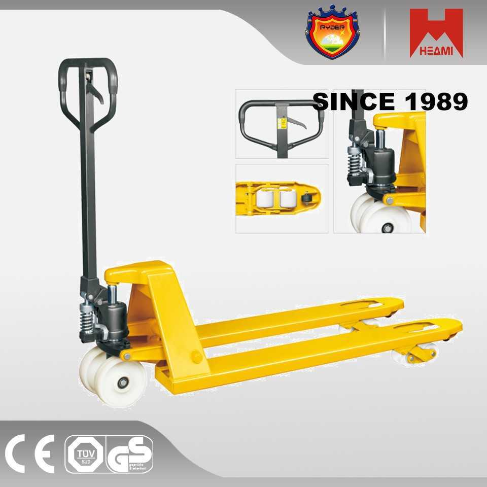hand fork lifter,forklift price,electric forklift electric bicycle hub motor kit