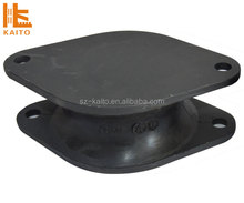 Vibration Mechanical Zoomlion Rubber Mounting