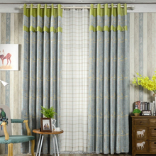 vintage bead curtain in guagnzhou professional curtain supplier