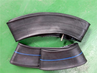manufacture 3.00-18 motorcycle tyre and inner tube mrf