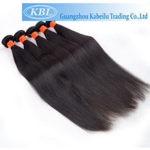 100% natural hair ombre hair weaves maryland, real indian hair clip in extensions,south america virgin hair big