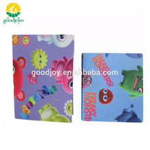 new products beautiful spandex book cover newest spandex book cover