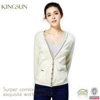 Fashion Womens Cardigan Sweater,Sweater Women Cardigan,Cotton School Uniform Cardigan Sweater