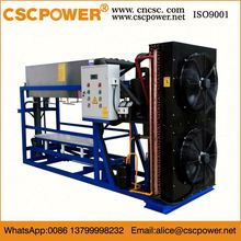 20kg block ice crusher