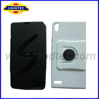 s Line TPU Gel Cover Case with stand for Huawei Ascend P6 M35H Covers,for Huawei Ascend P6