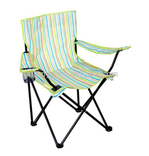 Fashionable stylish collapsible commercial beach chairs