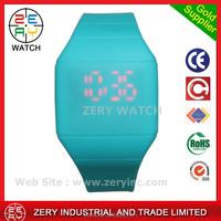 R0464 Hi-Q and low price ,plastic case watch