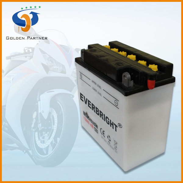 China OEM available motorcycle and car battery company/corporation
