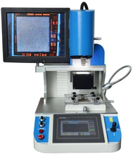 shenzhen olian BGA rework repair machine SMD Rework station OL-700