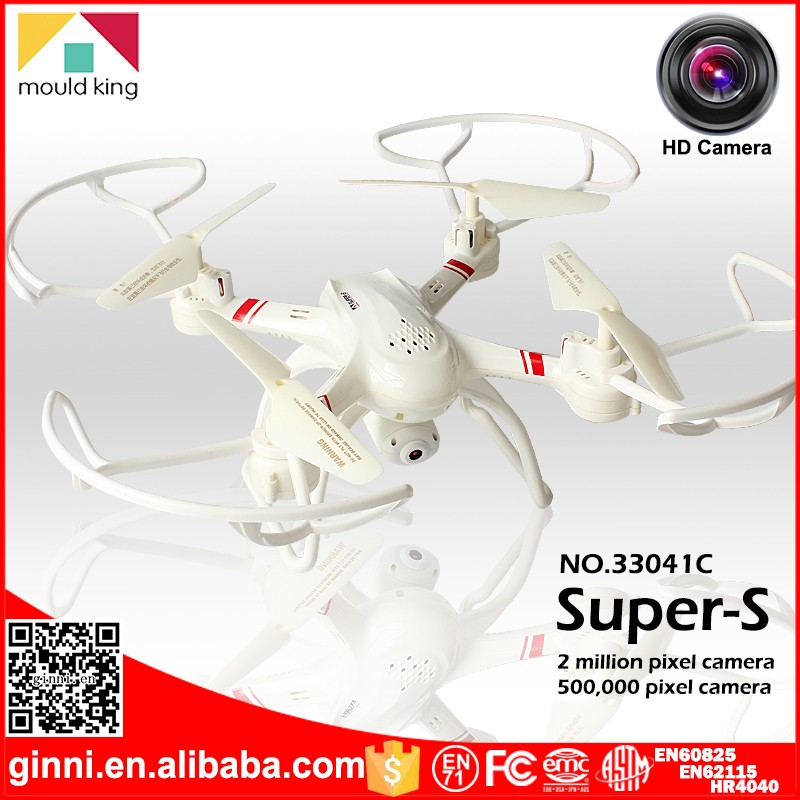 wholesale from china rc airplane photography RC quadcopter adult rc toys