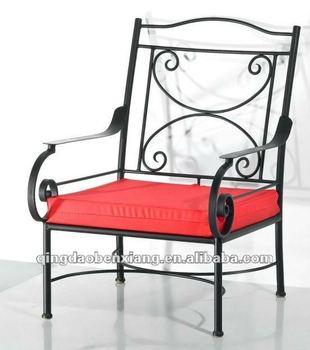 Bx Wrought Iron Indoor Furniture Buy Wrought Iron Indoor