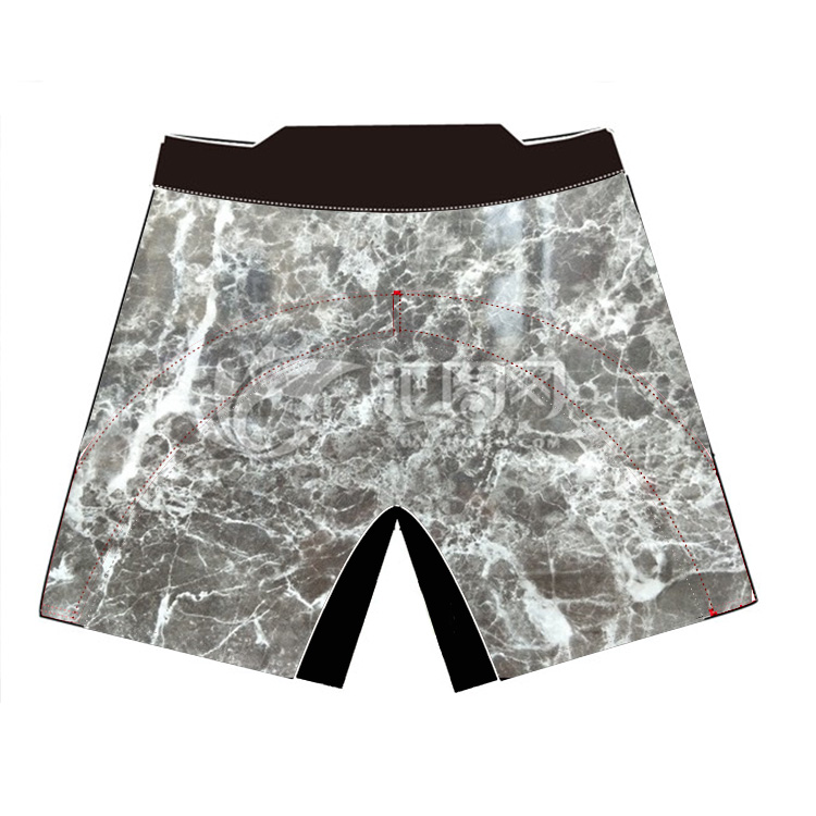 Custom MMA Fighting Shorts Boxing shorts Wholesale For Men