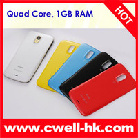 2015 new arrival wholesale used smartphone or sale