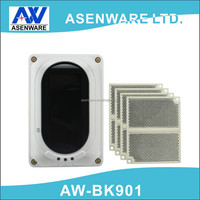 Asenware Long Life Infrared Beam Motion Detector