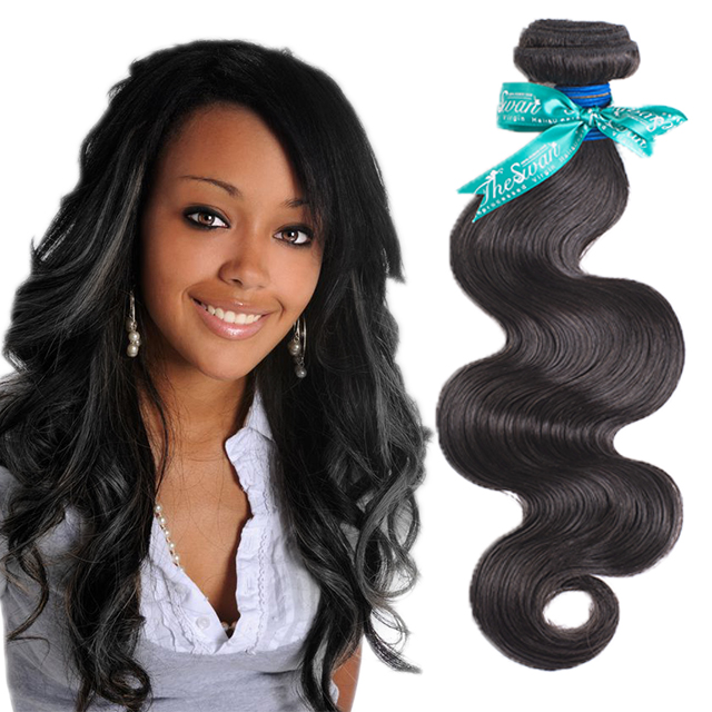Free sample hair bundles 4 braids designs hair braiding nyc french braid styles