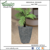 Cheap illuminated vases price