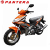 125cc Motorcycle Hot Sale Cub Motorbike Pantera Bike For South American